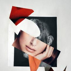 collage janvier 8.jpg