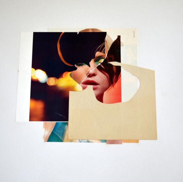 collage janvier 4.jpg