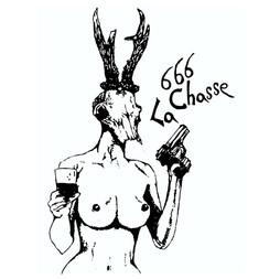 666_La_Chasse_vignette_carrée.jpg
