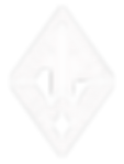 ABW Logo White.png