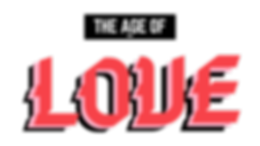 the age of love logo.png
