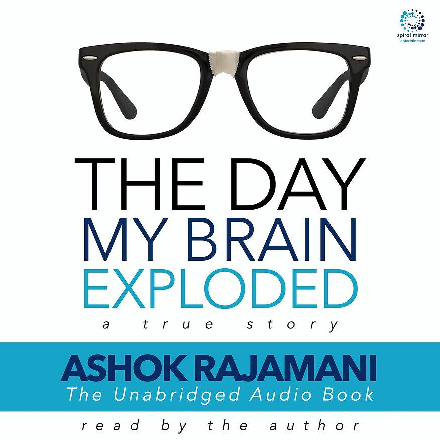 audiobook-11-11.jpg
