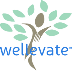 Provision Nutrition Wellevate.png