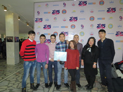 Астана 26.01__1.JPG