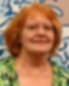 Hilda Alford.jpg