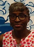 Cynthia Suggs.jpg