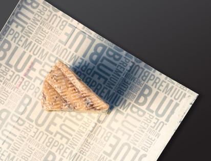 Mainland Cheese Packaging