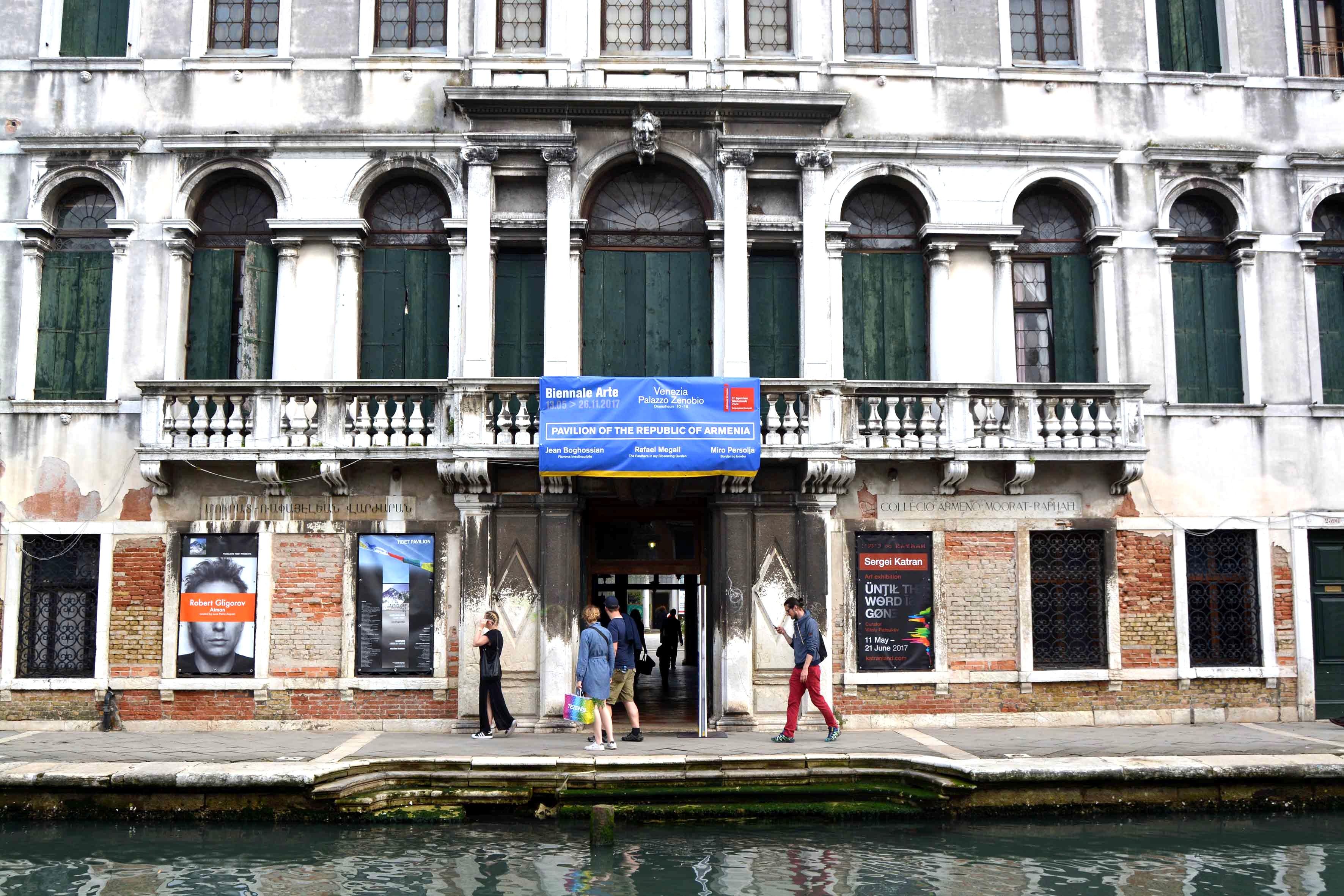 Palazzo-Zenobio-Padiglione-Armenia-Venezia