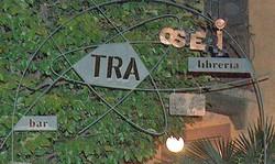 TRA10r