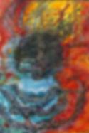 LA PUPILLA (2005) di Liliya Kishkis