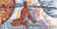 FIGLIO DEL SOLE e FIGLIA DELLA LUNA (2008) di Liliya Kishkis