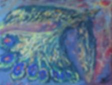 LA FENICE DELLA FELICITA' (2000) di Liliya Kishkis
