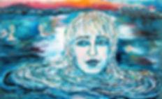 Le Sirene (2006)  di Liliya Kishkis