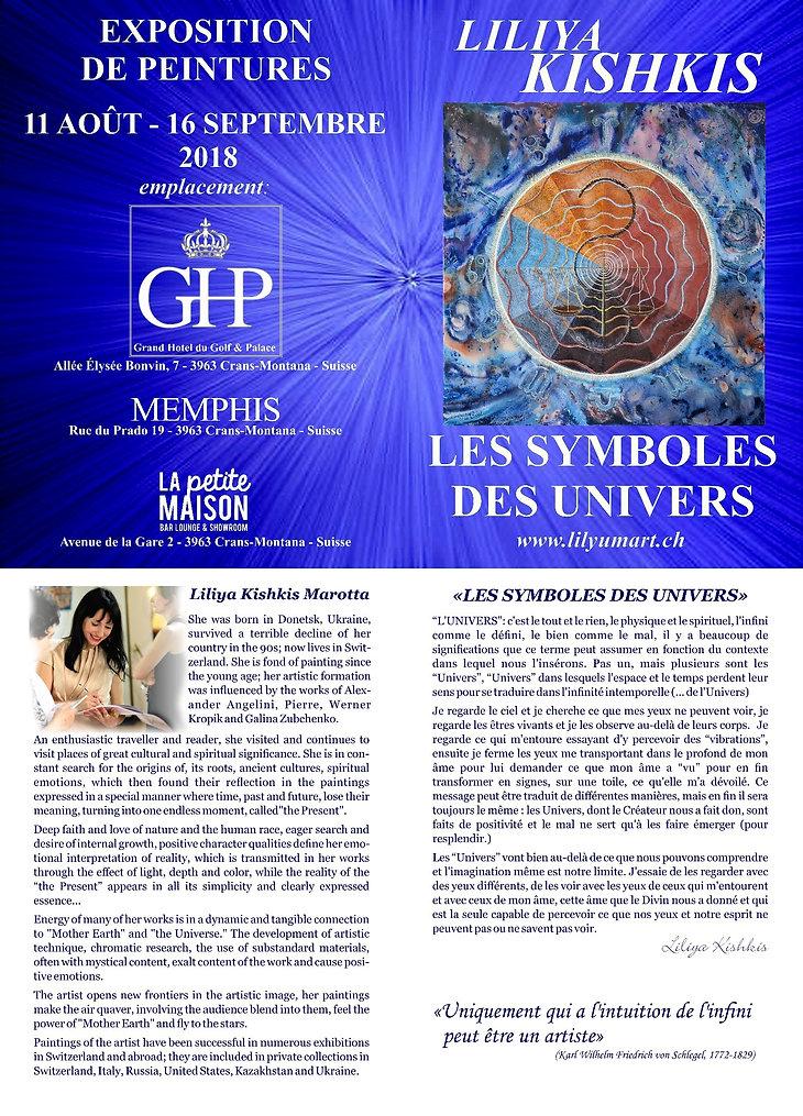 LES SYMBOLES DES UNIVERS.jpg