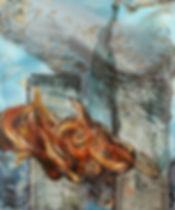 VOLO DI ANIME INNOCENTI (2002) di Liliya Kishkis