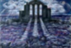 Al di là del muro (2007) di Liliya Kishkis
