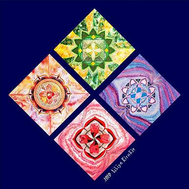 4 Mandala - chakra.jpg