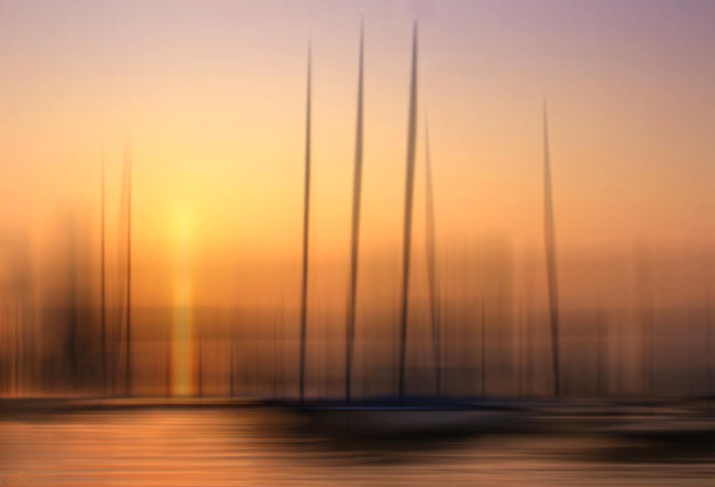 Sonnenuntergang am Jagdhafen III FF.jpg