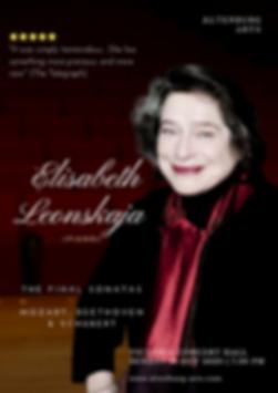 elisabeth leonsakaja (poster).png