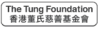 Tung Foundation.png