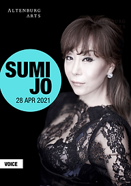 Sumi Jo announcement poster.png