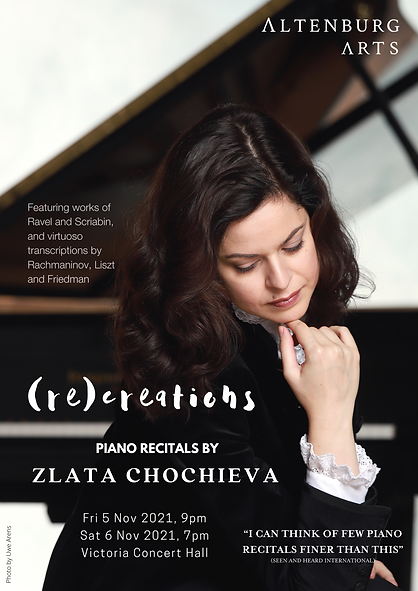 (FINAL) Zlata Chochieva - (re)creations 2021 (poster).png