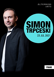 Simon Trpceski announcement poster.png