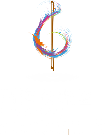 HKSO logo_V_shadow_dark bkgd.png