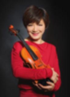Ms Yao 01.jpg