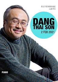 Dang Thai Son announcement poster.png