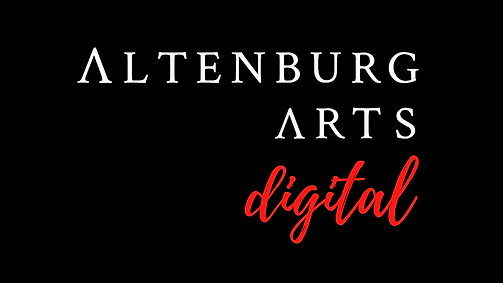 Altenburg Arts Digital.png