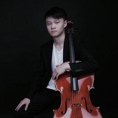 Chen_Yibai.031623f0.fill-600x600.jpg