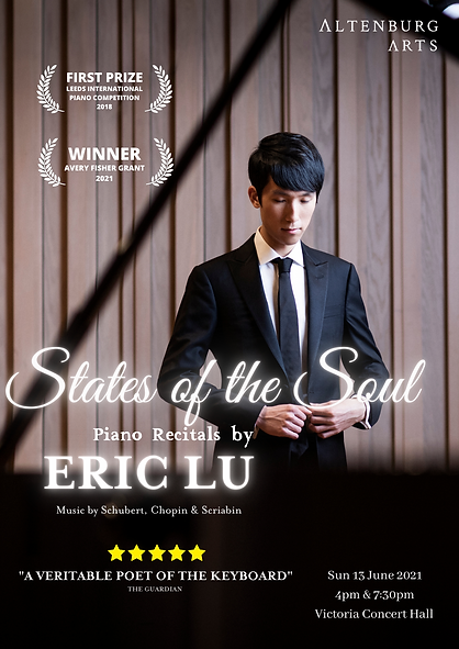States of the Soul 2 (poster).png