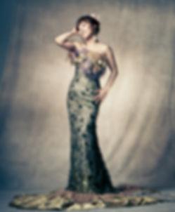 Photo by Ryoo Hyung Won.jpeg