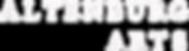 ALTENBURG-ARTS-LOGO-(white).png