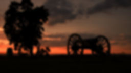Gettysburg cannon UHD.jpg