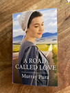 A Road Called Love - The Interview on Buggy Talk