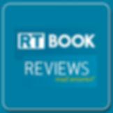 RTBOOK.jpg.html.jpeg