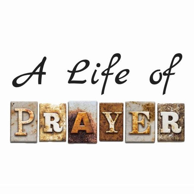 A-Life-of-Prayer-600x600.jpg