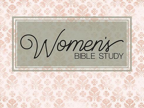 Women's+bible+study+pink.jpg