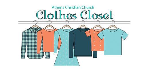 clothe closet.jpg