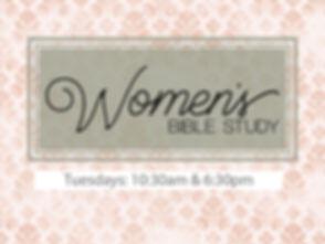 Women's+bible+study+pink1.jpg