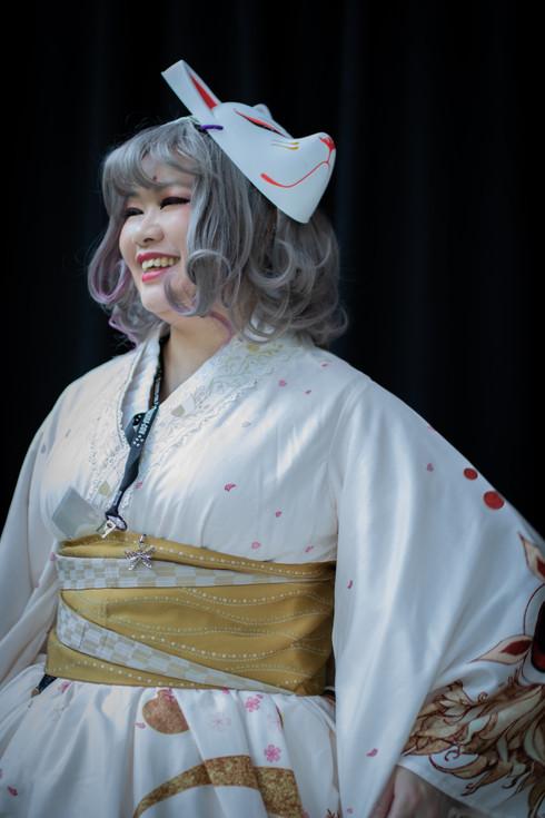 Kitsune Smile.jpg