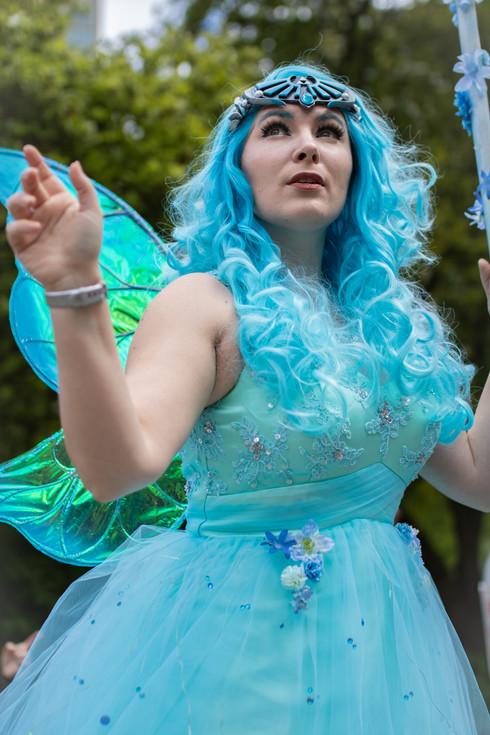 Blue Fairy.jpg