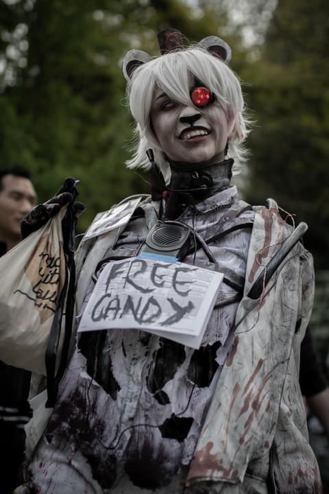 Free Candy.jpg