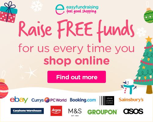 easyfundraising-Christmas--Banner-500x40