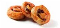 Mini Raisins roll.png