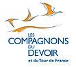Compagnons-du-devoir-du-tour-de-france.j