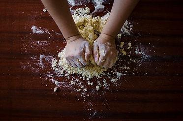 baker flour.jpg