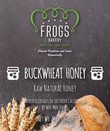 honey___buckwheat.jpg
